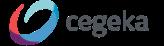 Cegeka