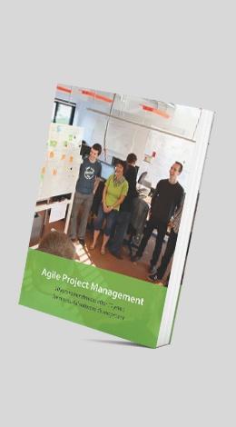 CTA_ebook_AgileProjectMgmt.jpg