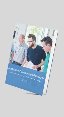 CTA_ebook_ApplicationOutsourcing-1.jpg