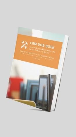 CTA_ebook_CRMDoeboek.jpg