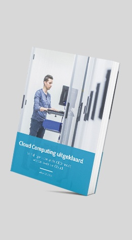 CTA_ebook_CloudComputing-1.jpg