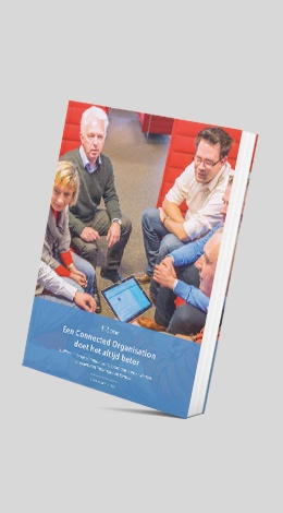 CTA_ebook_ConnectedOrganisationNL.jpg