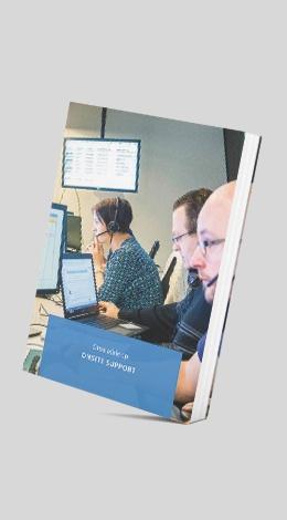 CTA_ebook_OnSiteSupport-1.jpg