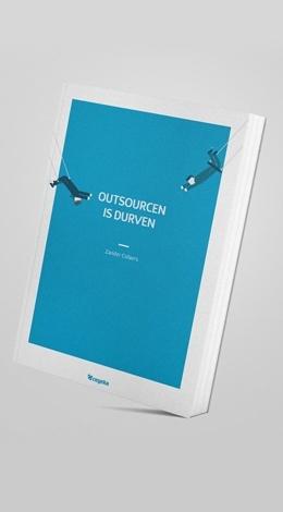 outsourcen-is-durven-ebook.jpg